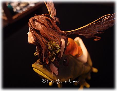 blog-fairywithfrog03.jpg