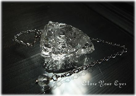 blog-ganeshupedu01.jpg