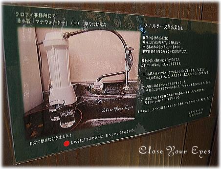 blog-newmana02.jpg