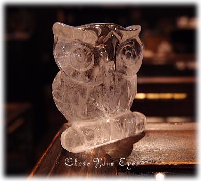 blog-owl04.jpg