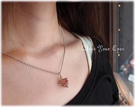blog-pinktorupen02.jpg