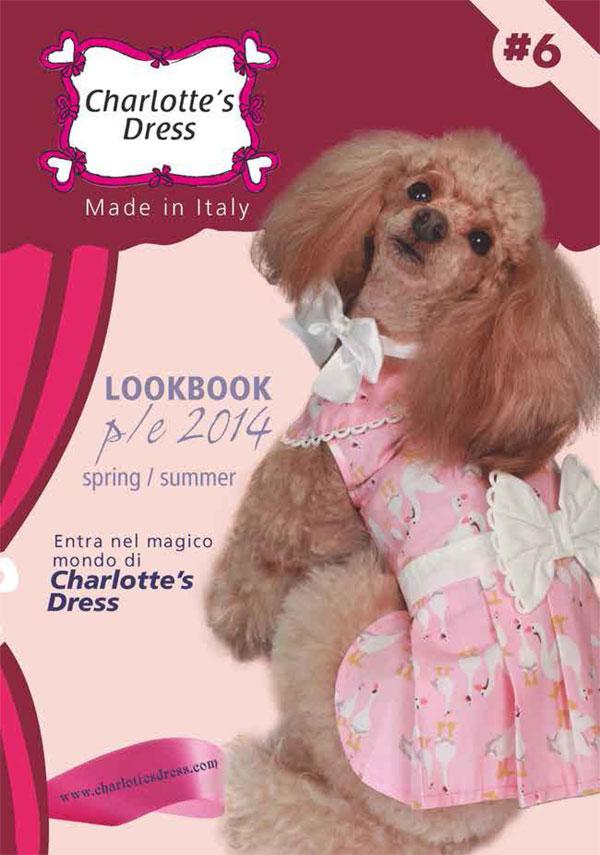 Charlottes-Dress_20140217103446a2f.jpg