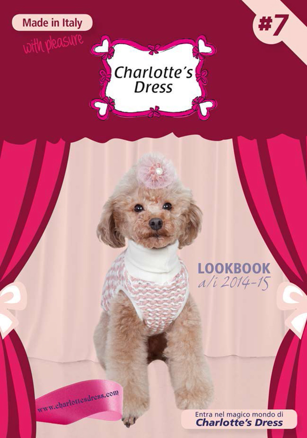 Ctalogo-Charlottes-Dress-AI-2014-15-bassa-1.jpg