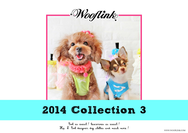 catalogue-Wooflink-1_20140709150022273.jpg