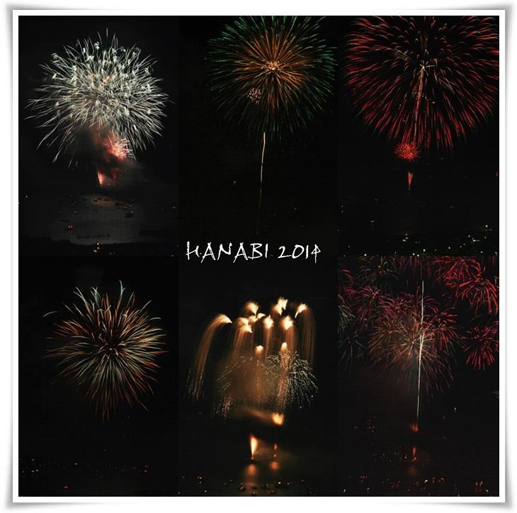 HANABI2.jpg