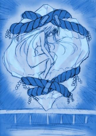 巫女ヒストリー20021227_3