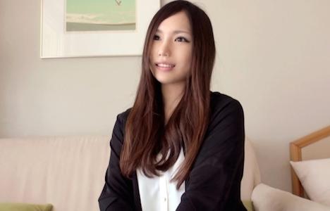 安西りょうこ(1)