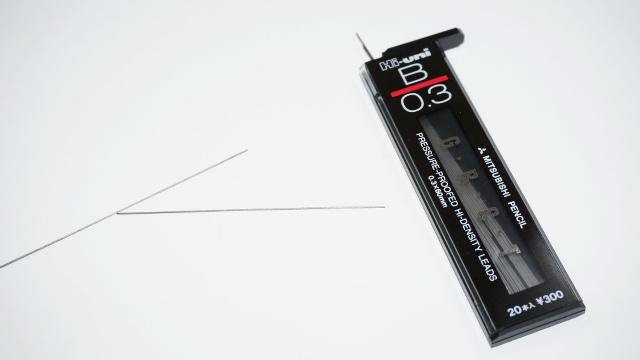 小物4枚目 640x360サンプル