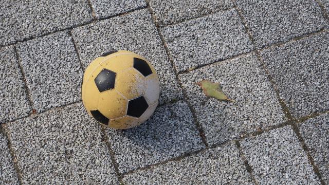 ボール1枚目 640x360サンプル