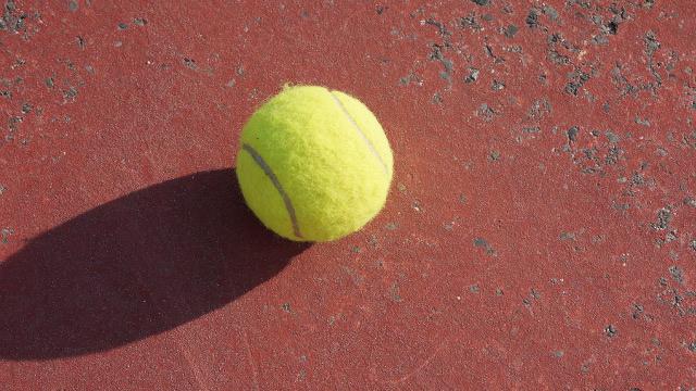 ボール3枚目 640x360サンプル
