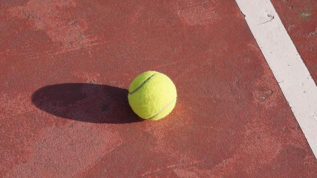 ボール4枚目 640x360サンプル