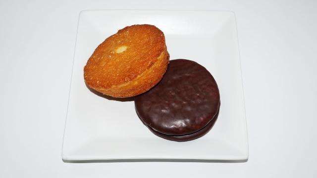 お菓子1枚目 640x360サンプル