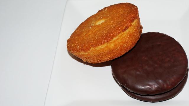 お菓子2枚目 640x360サンプル