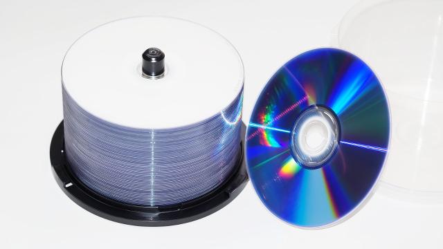 CD1枚目 640x360サンプル