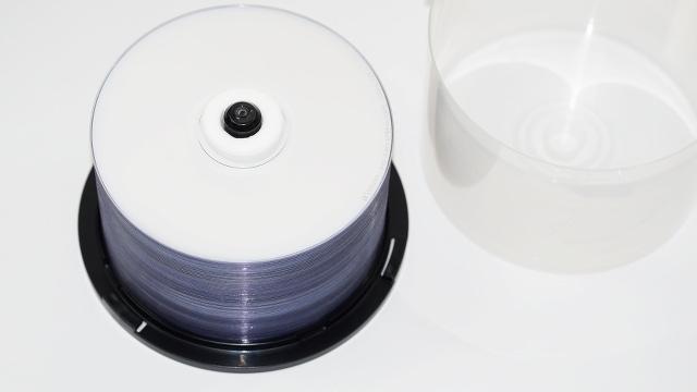 CD2枚目 640x360サンプル