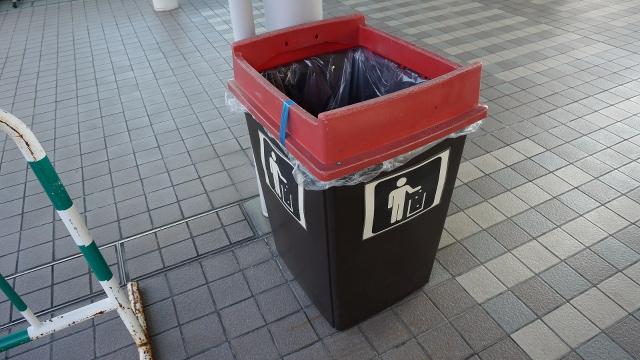 ゴミ箱3枚目 640x360サンプル