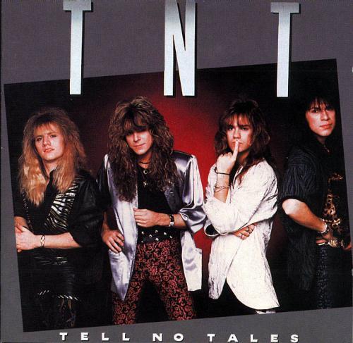 TNT2_convert_20140325201922