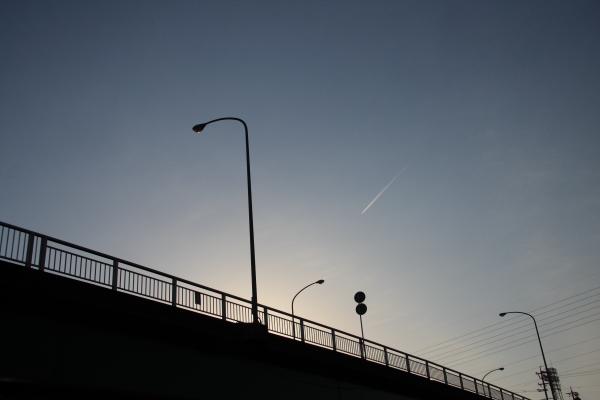 140601-yada-15.jpg