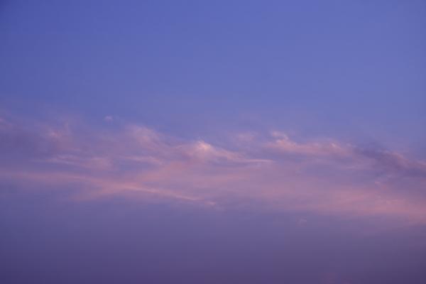 140601-yada-20.jpg