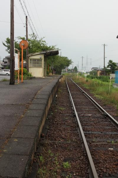140713-tarumi-01.jpg