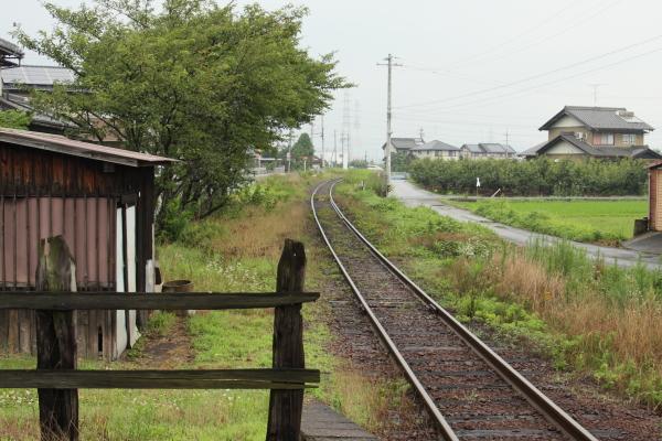 140713-tarumi-03.jpg
