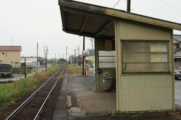 140713-tarumi-05.jpg