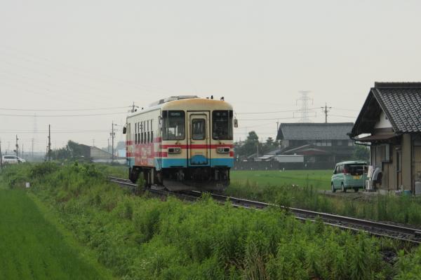 140713-tarumi-10.jpg