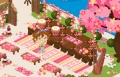 キヨーナの島(音楽祭イベント♪)