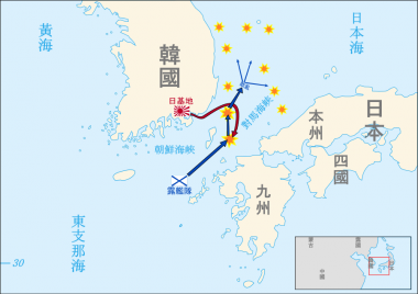 899px-Tsushima_battle_map-ja_svg.png