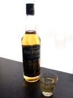 100pipers_01.jpg