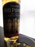 100pipers_02.jpg
