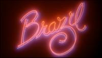 Brazil_01.jpg