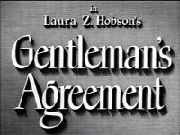 GentlemansAgreement_01.jpg