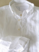 LinenShirt.jpg