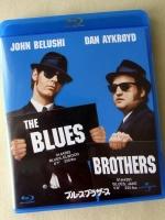 TheBluesBrothers_BR.jpg