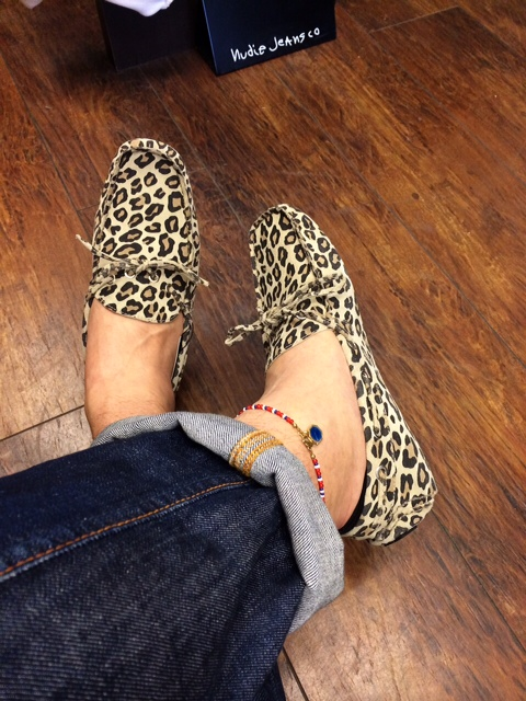boemos-leopard.jpg