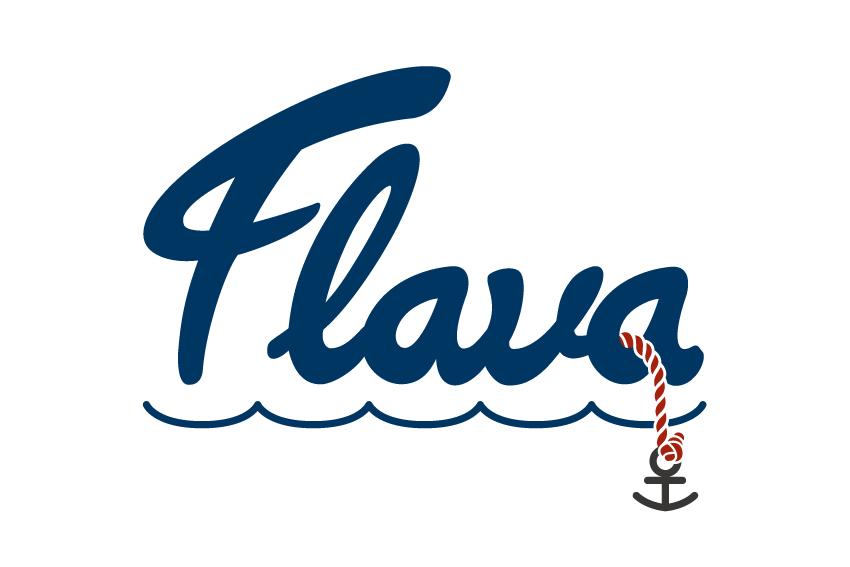 flava-logo_1.jpg