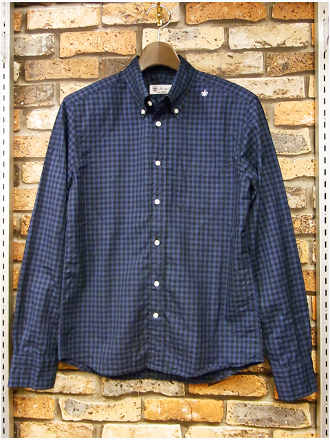 sweep-gingham_navy_2.jpg