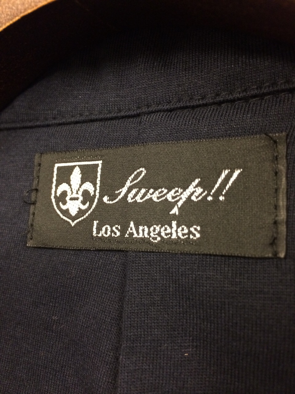 sweep-jacket_2.jpg