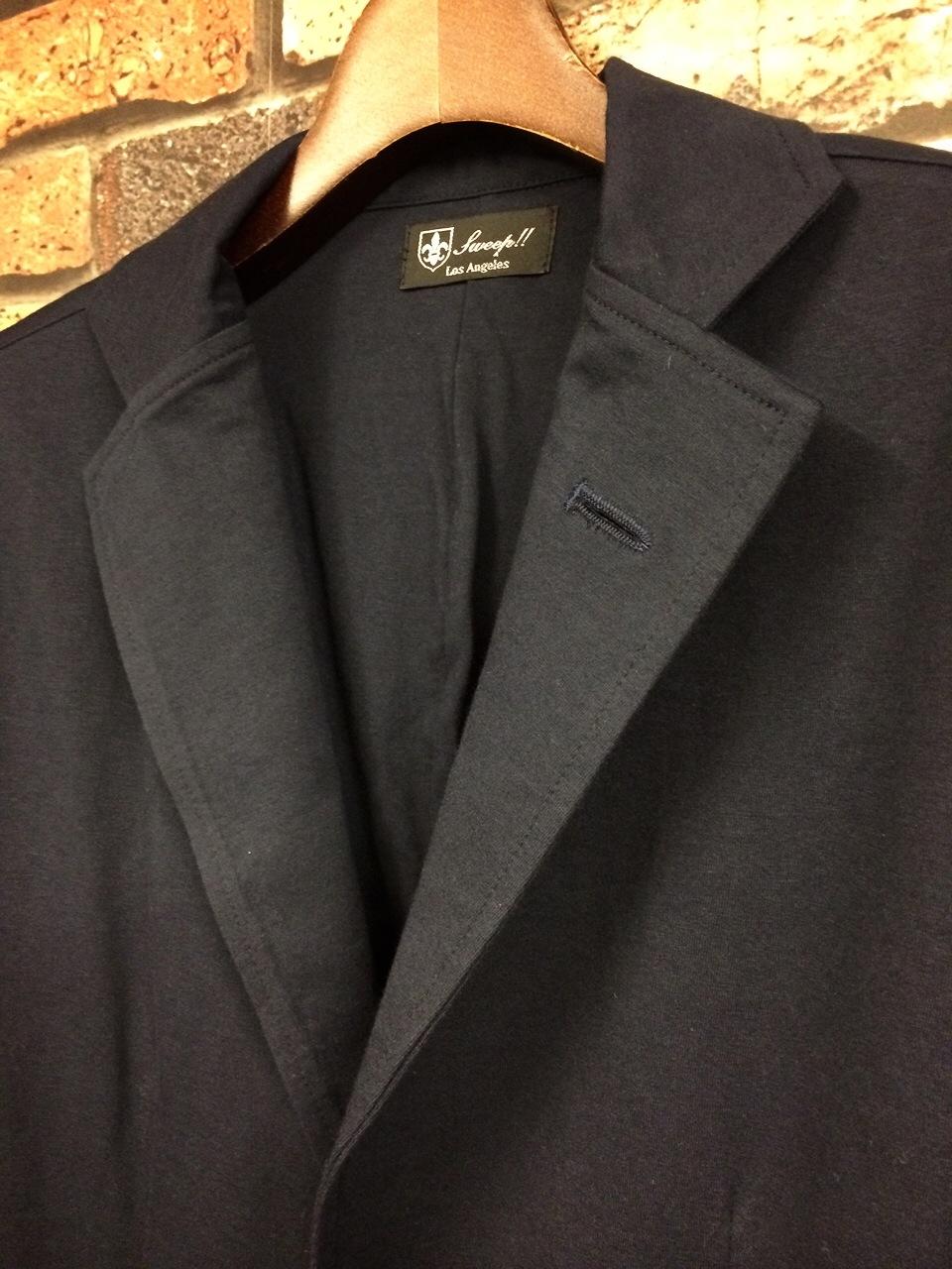 sweep-jacket_4.jpg