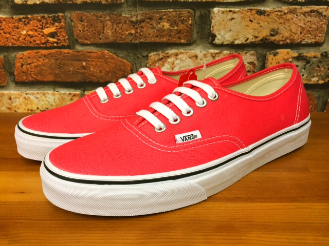 vans-authentic_rou_1.jpg