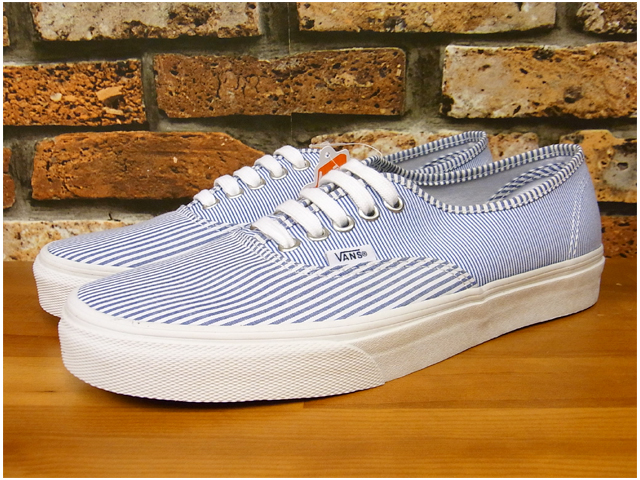 vans-authentic_st_1.jpg