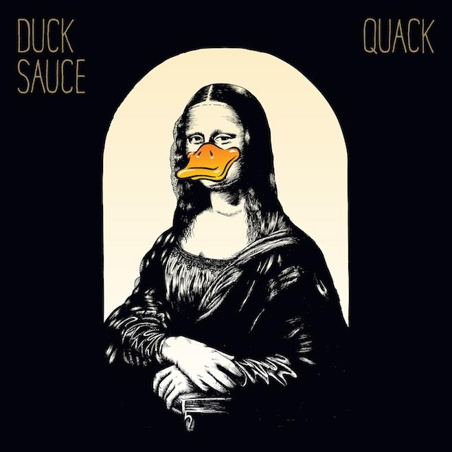 ducksauce-quack.jpg