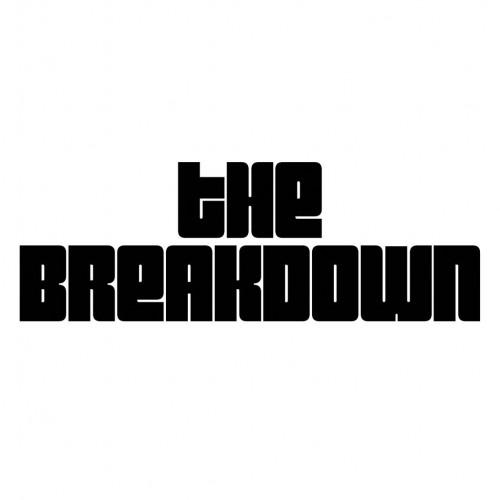 prince-thebreakdown.jpg