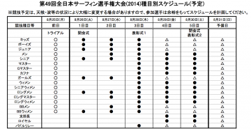 2014alljapan.jpg