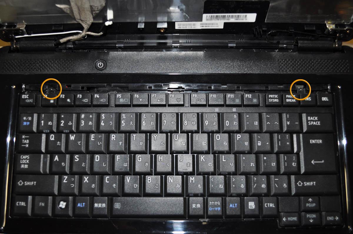 LCDPanel-12