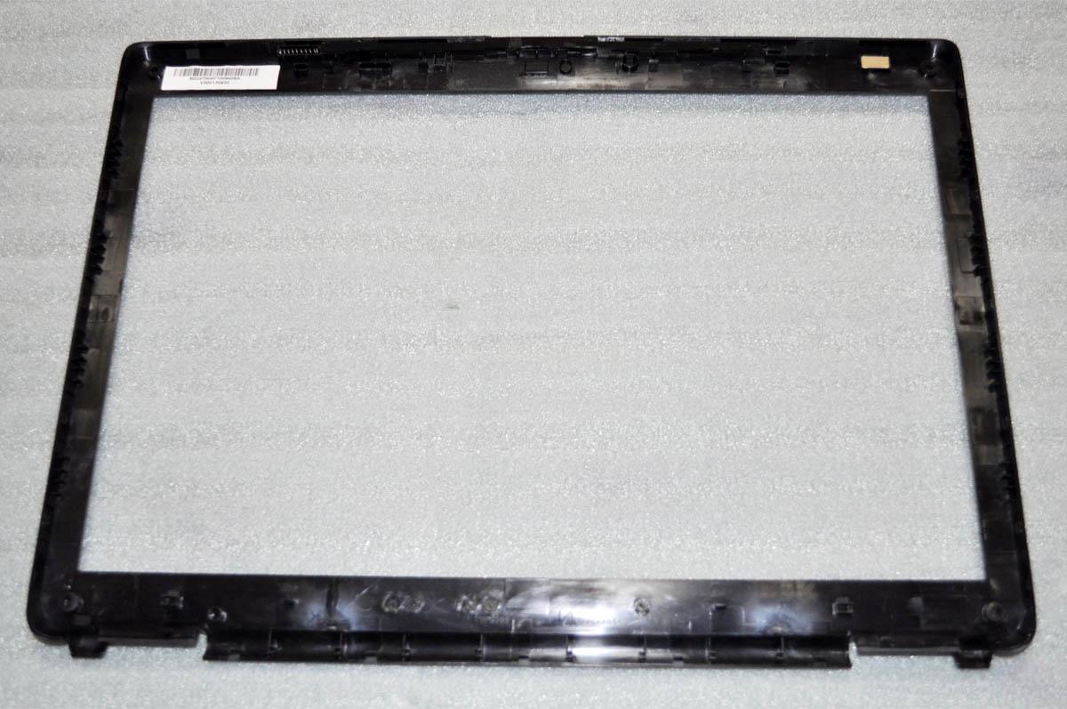 LCDPanel-2
