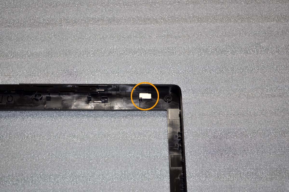LCDPanel-8
