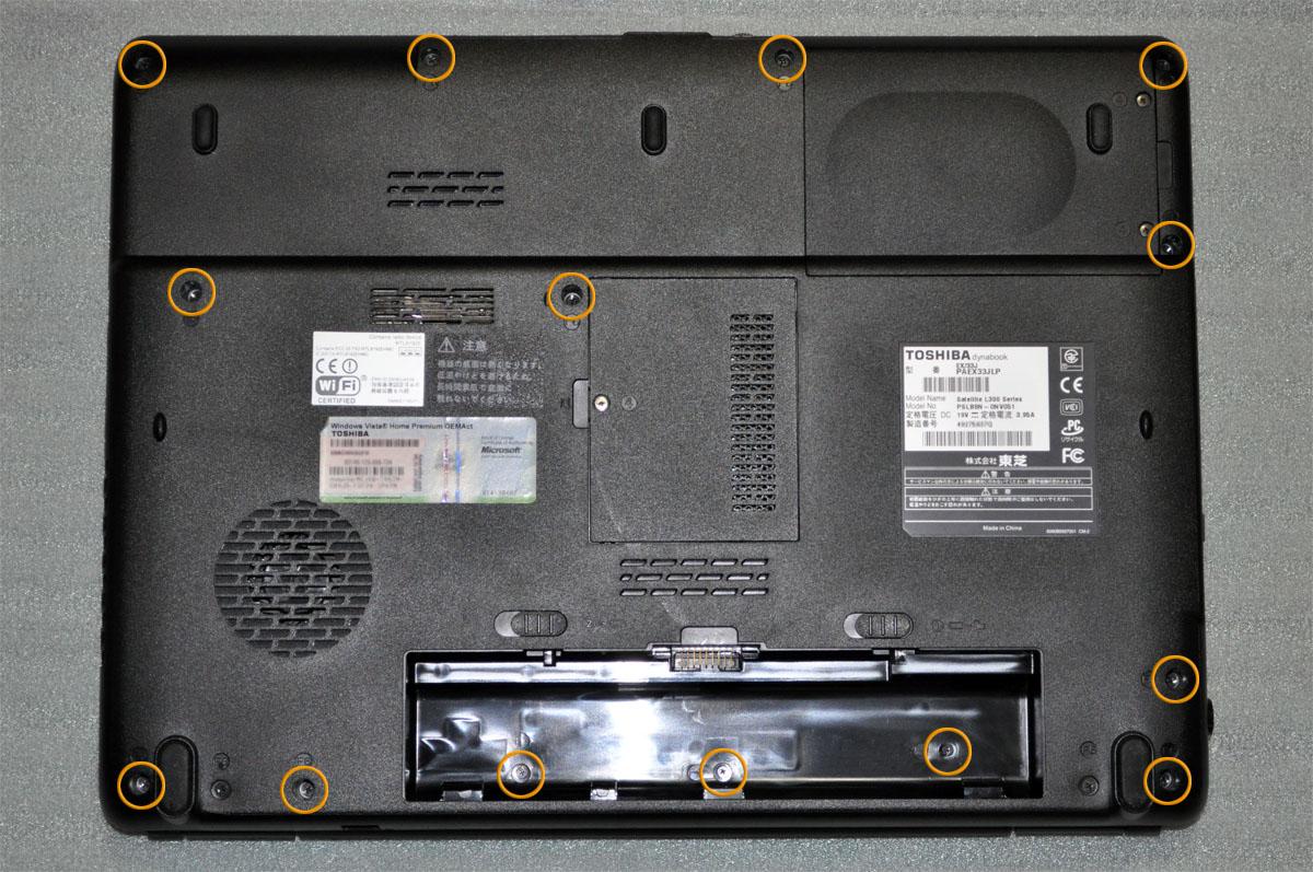 LCDPanel-9