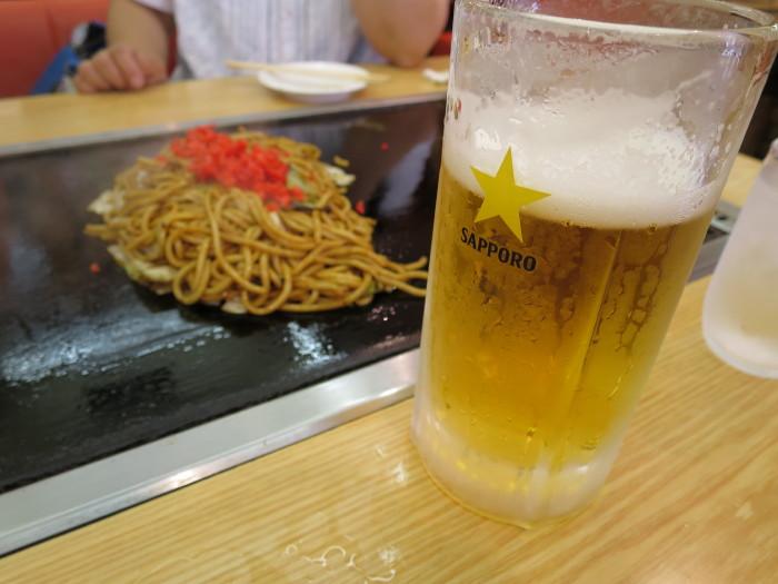 千代 ねぎ玉 寺田町